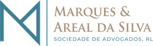 Marques & Areal da Silva, SP, RL